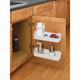 Door Storage Shelf Sets, Rev-a-Shelf 6232 Series