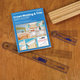 Crown Molding & Trim Book and Installation Kit