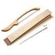 Bread Knife Kits