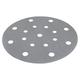 Brilliant 2 Festool Multi Jetstream Sanding Abrasives-100 Packs