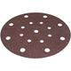 Saphir Festool Multi Jetstream Sanding Abrasives-25 Packs