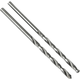 #10 Replacement Drill Bit, 2 Pk