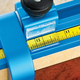 Rockler T-Track Tape Measure Insert Kits