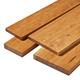 Curly Cherry Lumber-1/2