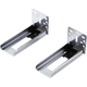 Face Frame Bracket for Accuride 3732 Low Profile Drawer Slides