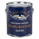 General Finishes Enduro-Var Water-Based Urethane-Satin