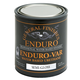 General Finishes Enduro-Var Water-Based Urethane-Semi- Gloss