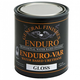 General Finishes Enduro-Var Water-Based Urethane-Gloss