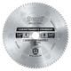 Freud® LU73M Industrial Cabinetmaker's Crosscut Saw Blades