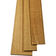 Quarter Sawn White Oak, Sold by the Piece-3/4