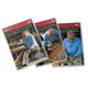 The Way to Woodwork DVD Series from Woodworker's Journal-Individual Volumes
