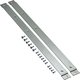 Slide Bracket Kits for Additional Drawers In Multi-Function Shop Stand