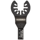 Rockwell Sonicrafter® 3/8