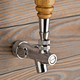 Beer Tap Component Hardware - Beer Tap Ferrules