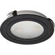 Loox 4009 LED Puck Lights