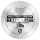 Freud® LU92M Industrial Thick Stock Laminate Saw Blades
