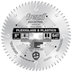 Freud® LU94M Industrial Plastic Saw Blades