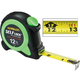 Komelon Self-Lock Tape Measure