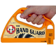 The Hand Guard™ Push Block