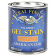 Gel Stain - General Finishes - American Oak