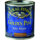 Gel Stain - General Finishes - Golden Pine
