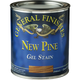 Gel Stain - General Finishes - New Pine