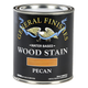 EF Wood Stain - General Finishes - Pecan