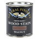 EF Wood Stain - General Finishes - Walnut