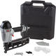 Porter-Cable 16 Gauge 2-1/2-inch Finish Nailer Kit (FN250C)