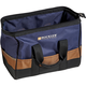 16-inch Tool Tote