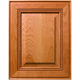 Ashland Inlaid Rope Decorative Raised Panel Cabinet Door