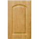 AP758 Traditional Style RTF Cabinet Door