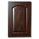 JP7 Traditional Style RTF Cabinet Door