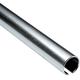 Rockler Rolling Utility Ladder - Track Hardware, Zinc