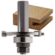 Freud® 63-162 Slotting Cutter Router Bit - 2