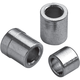 Summit Pen Bushings, Set of 3