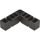 Rockler Mini Clamp-It® Assembly Square