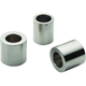 Top Long Pen Bushing Set