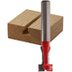 Freud® 70-104 Key Hole Router Bit - 25/64