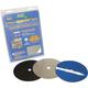 DMT® Magna-Disc™ Sharpening System