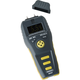 General Tools Pin-Style Wood Moisture Meter