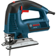 Bosch JS572EL 7.2A D-Handle Jigsaw
