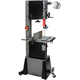 Laguna 14|Twelve 14'' Band Saw