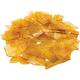 Liberon Blonde Dewaxed Shellac Flakes, 250g