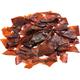 Liberon Garnet Shellac Flakes, 250g