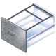 File Frame System