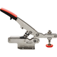 Bessey Auto-Adjust Toggle Clamp, Hold-Down