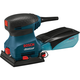 Bosch 1297D 1/4 Sheet Orbital Finishing Sander