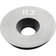 Full Size Round Carbide Replacement Cutter - R2