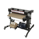 SuperMax 37x2 Double Drum Sander – Single Phase